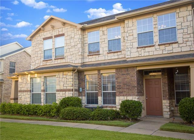 Loans near  Hyde Park Dr, Grand Prairie TX