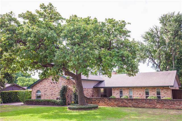 Loans near  Marian St, Grand Prairie TX