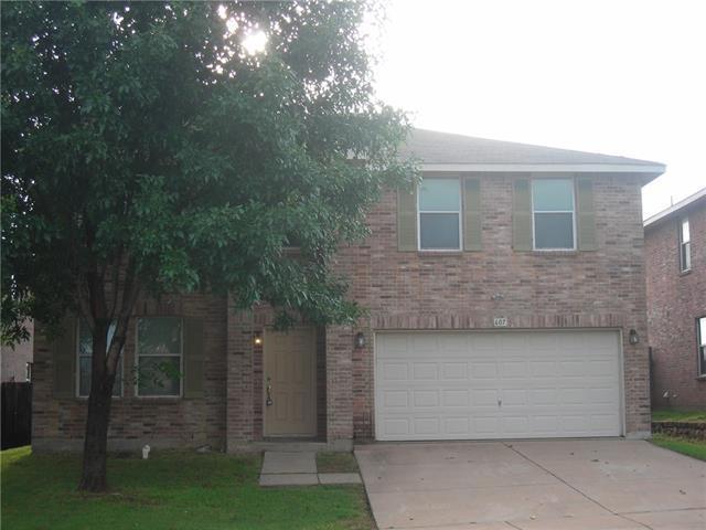 Loans near  Almandora Dr, Arlington TX