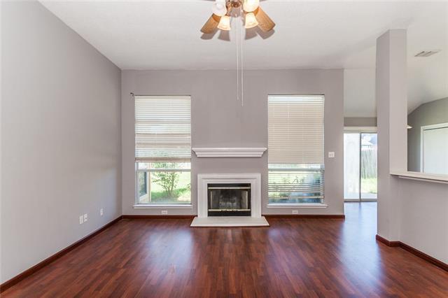 Loans near  Kittery Ln, Arlington TX