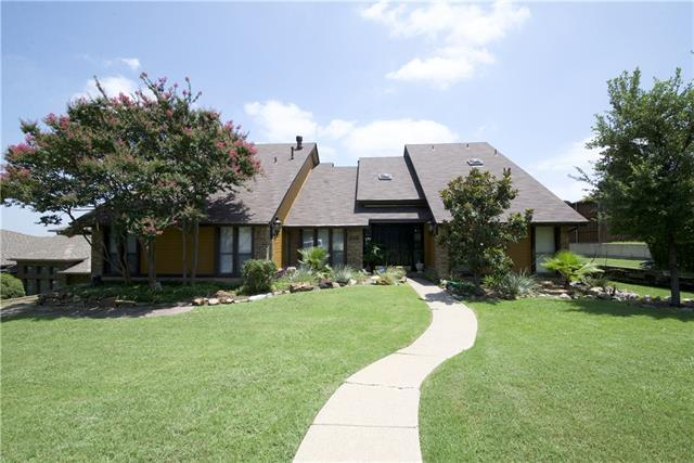 Loans near  Northridge Dr, Garland TX