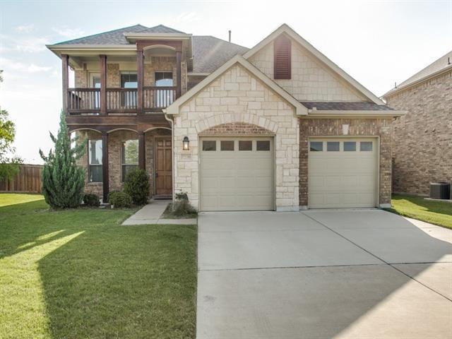 Loans near  Darsena, Grand Prairie TX
