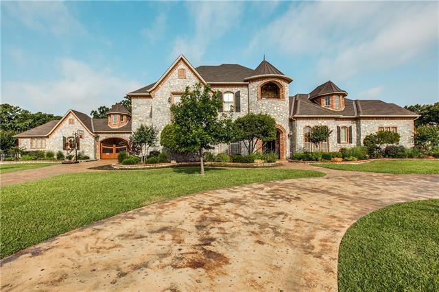 Loans near  Blossom Park Ct, Arlington TX