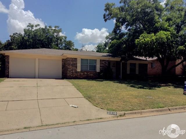 Loans near  Jewell Dr, Arlington TX