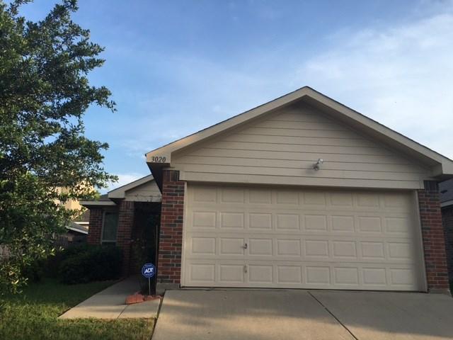 Loans near  San Martin Dr, Arlington TX