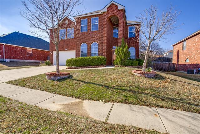 Loans near  Baskerville Dr, Garland TX