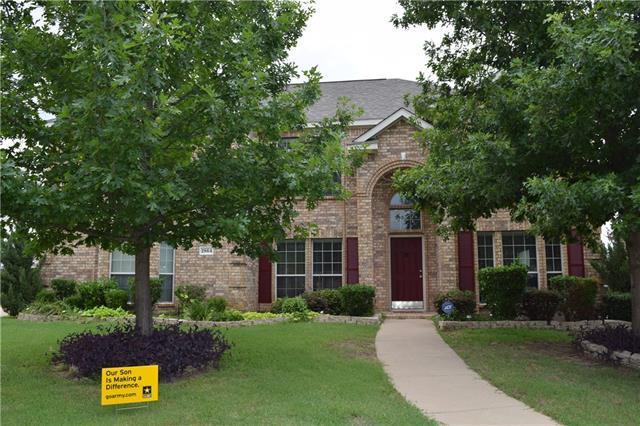 Loans near  Jerett Dr, Grand Prairie TX