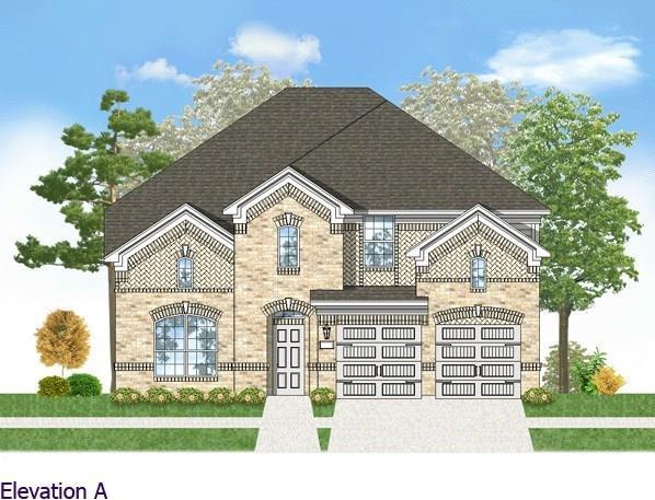 Loans near  Balcones Dr, Irving TX