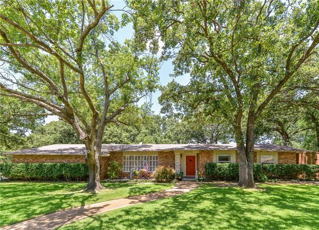 Loans near  Ravinia Dr, Arlington TX
