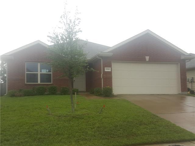 Loans near  Castaway Dr, Grand Prairie TX