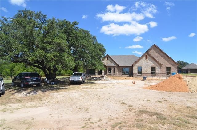 Loans near  Bonita Oaks Ln, Fort Worth TX