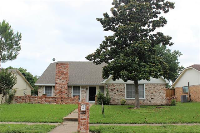 Loans near  Leicester St, Garland TX