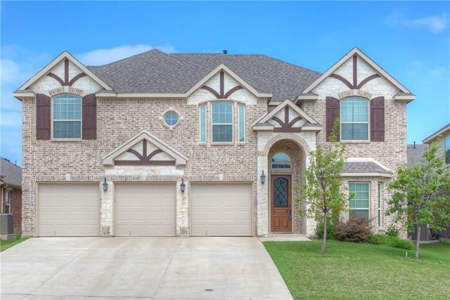 Loans near  Lacebark Elm Dr, Fort Worth TX