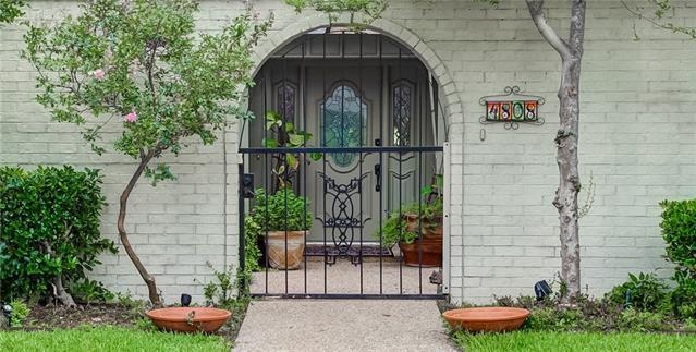 Loans near  Barkridge Trl, Fort Worth TX