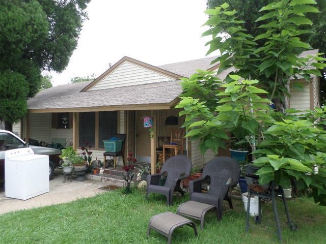 Loans near  Clarice St, Grand Prairie TX