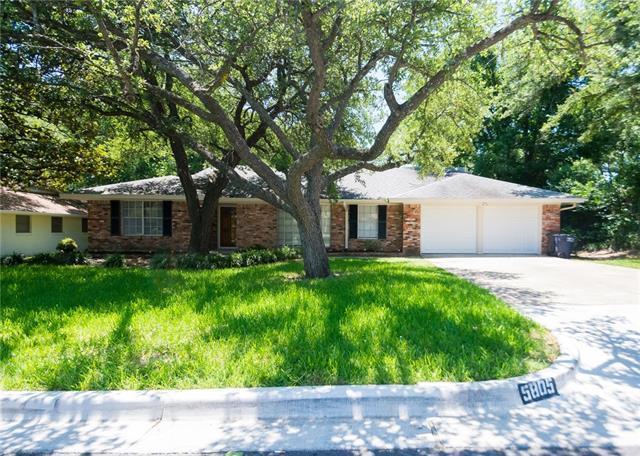 Loans near  Wimbleton Way, Fort Worth TX