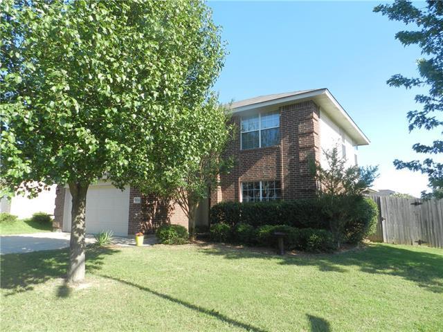 Loans near  Winkler Dr, Fort Worth TX
