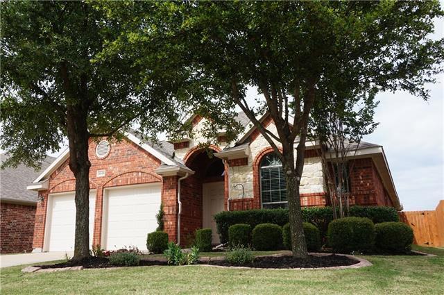 Loans near  Shoreview Dr, Grand Prairie TX