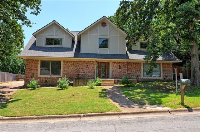 Loans near  Southpark Dr, Arlington TX