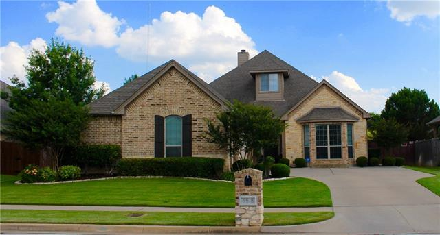 Loans near  Bridle Oaks Dr, Arlington TX