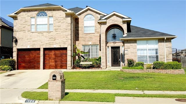 Loans near  Quail Ridge Dr, Arlington TX