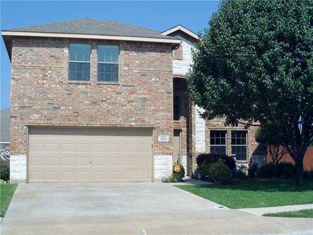 Loans near  Poppy Hill Ln, Fort Worth TX
