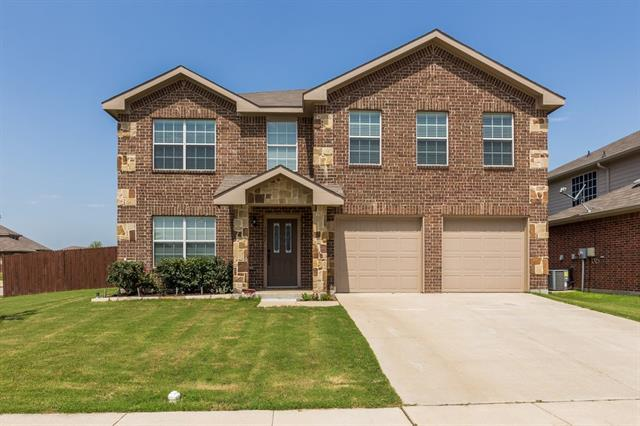 Loans near  Grizzly Hills Cir, Fort Worth TX