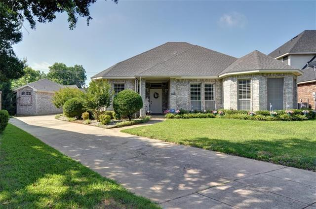 Loans near  River Park Dr, Arlington TX