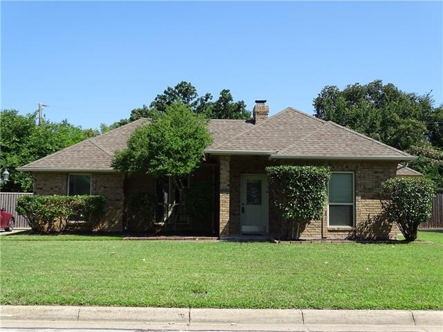 Loans near  Stagetrail Dr, Arlington TX
