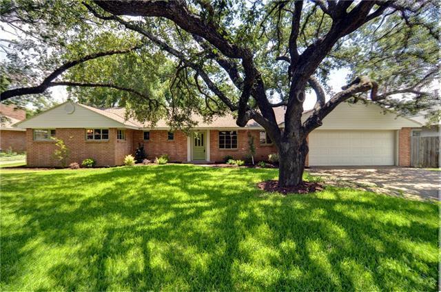 Loans near  Selkirk Dr W, Fort Worth TX