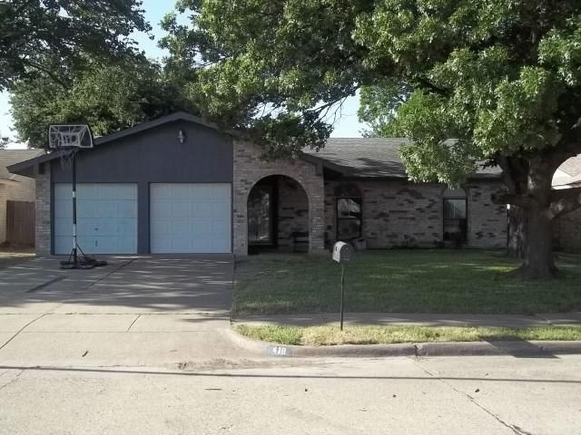 Loans near  Beatty Dr, Grand Prairie TX