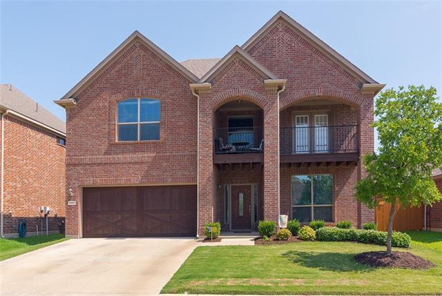 Loans near  Wood Duck Dr, Fort Worth TX