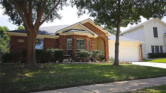 Loans near  Longhorn Ln, Arlington TX