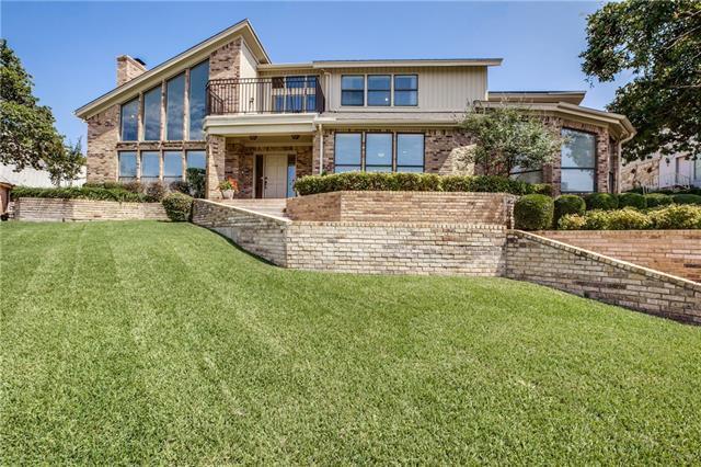 Loans near  Tiffany Park Ct, Arlington TX