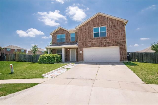 Loans near  Abbey Glen Ct, Arlington TX
