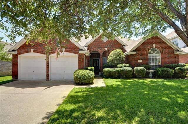 Loans near  Lake Meredith Way, Fort Worth TX