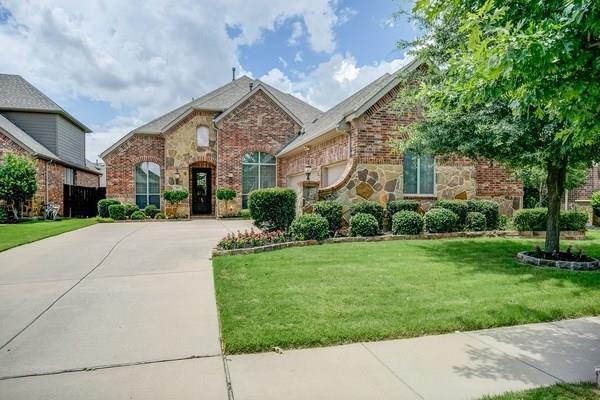 Loans near  Sam Bass Trl, Fort Worth TX