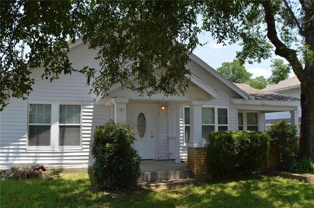Loans near  E Oakdale Rd, Irving TX