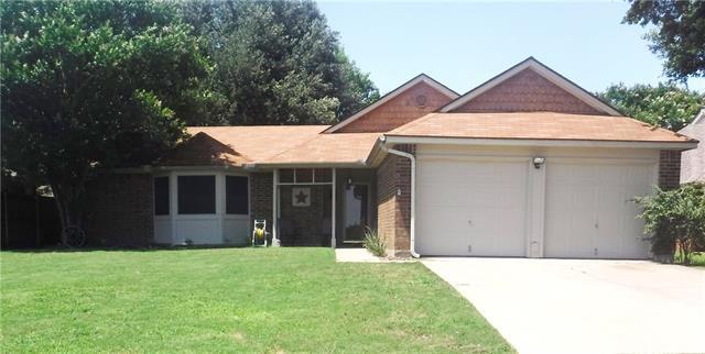 Loans near  Fairmont Dr, Grand Prairie TX