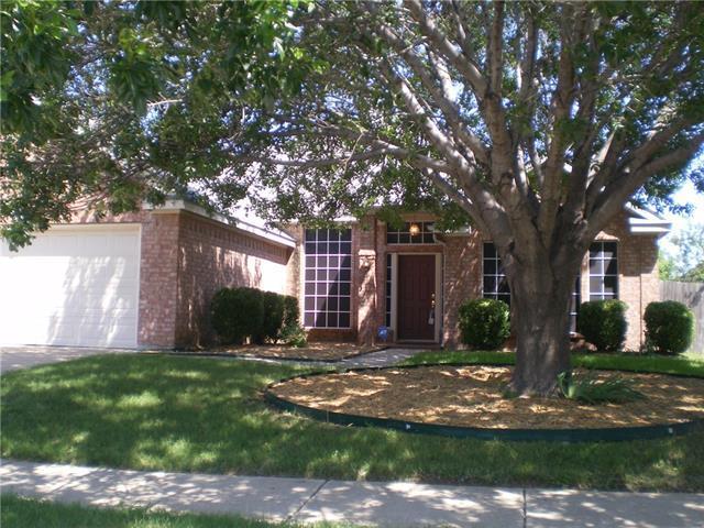 Loans near  Fort Edward Dr, Arlington TX