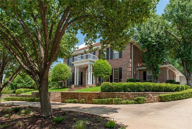 Loans near  Table Rock Ct, Arlington TX