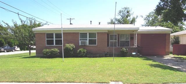 Loans near  Piedmont St, Irving TX