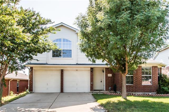 Loans near  Cochran Way, Fort Worth TX