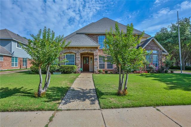 Loans near  Winston St, Grand Prairie TX