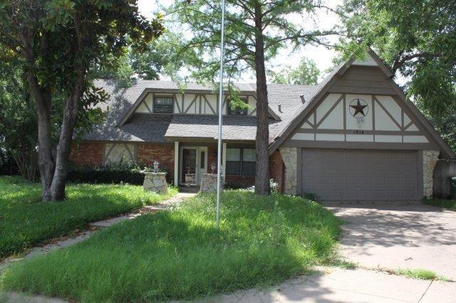 Loans near  Delta Dr, Arlington TX