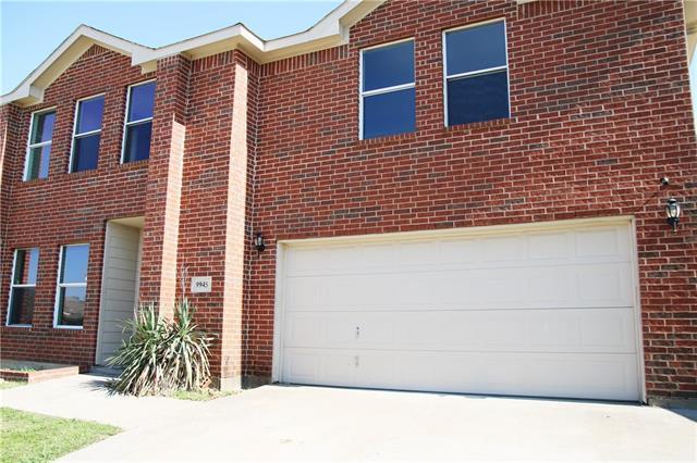 Loans near  Mount Pheasant Rd, Fort Worth TX