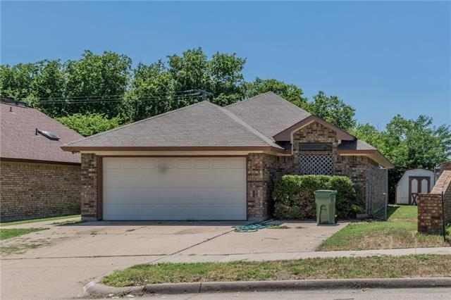 Loans near  Congressional Dr, Arlington TX