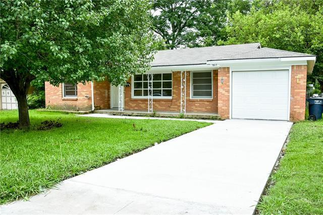 Loans near  Durham Ave, Fort Worth TX