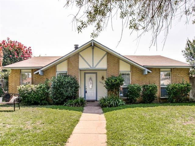 Loans near  Clark Trl, Grand Prairie TX