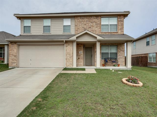 Loans near  Bannock Dr, Fort Worth TX